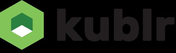 Types :: Kublr Documentation
